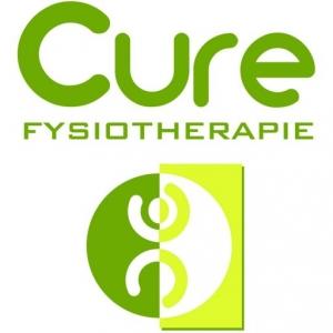 cropped-Cure-naam-logo.jpg
