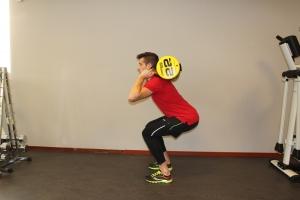 squat cb 2